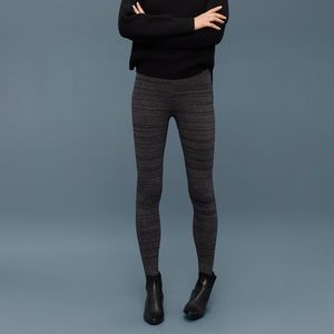 Aritzia Sunday Best Mullaly Leggings